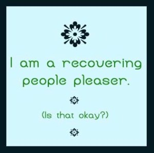 Recovering-People-Pleaser-Is-that-OK