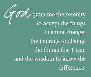 the-serenity-prayer