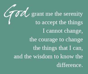 the-serenity-prayer